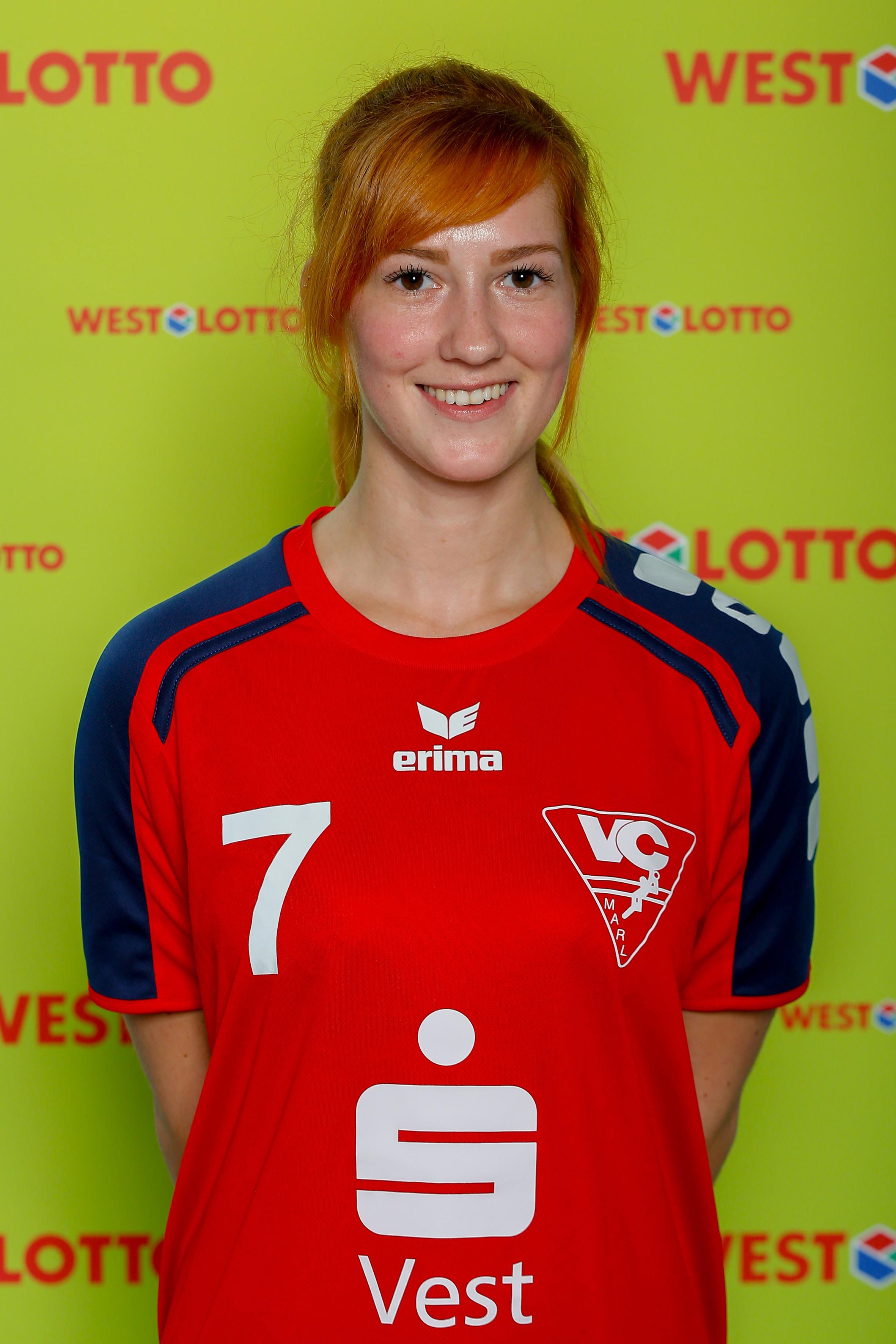 Annika Kopse