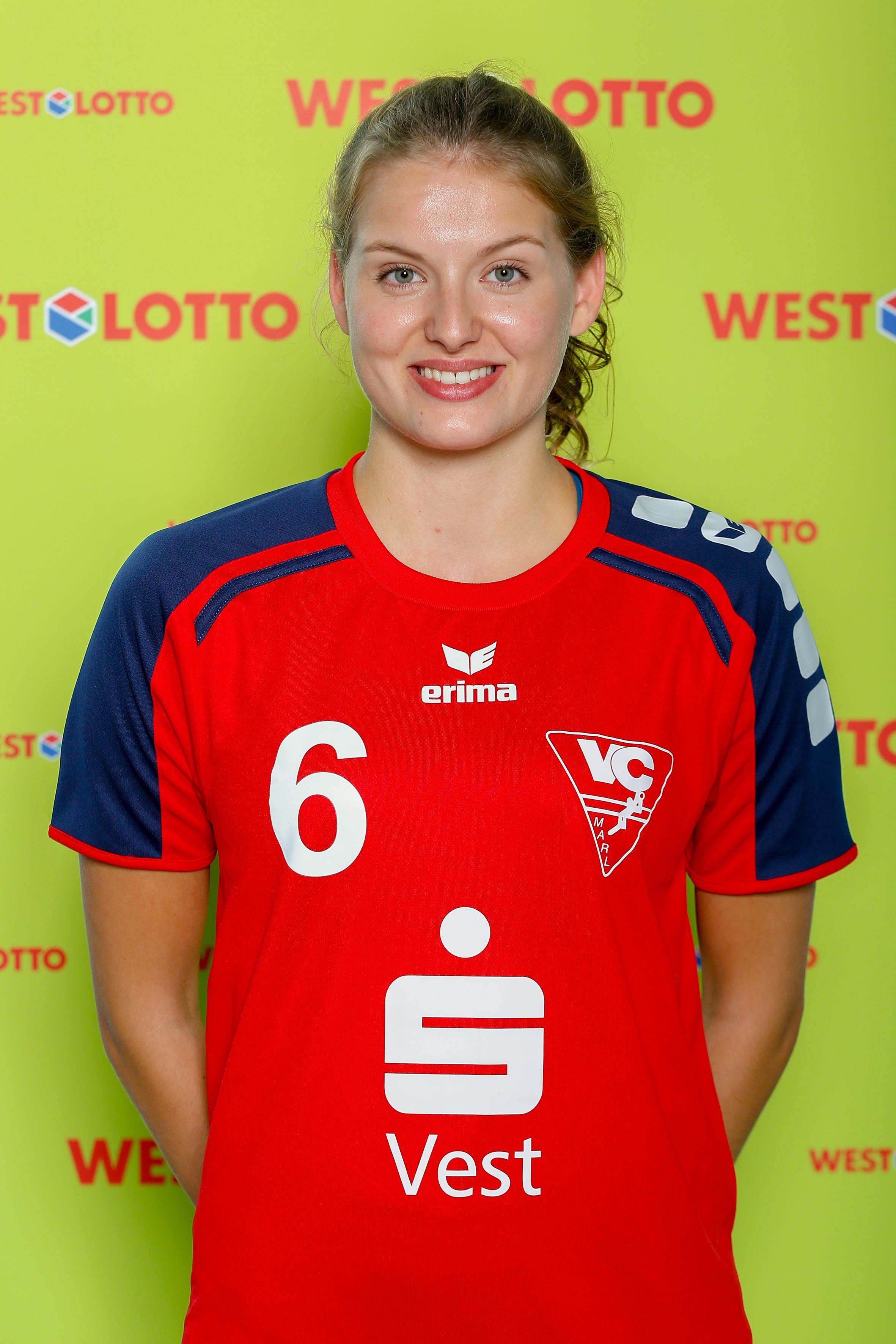 Hannah Löns