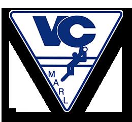 VC Marl