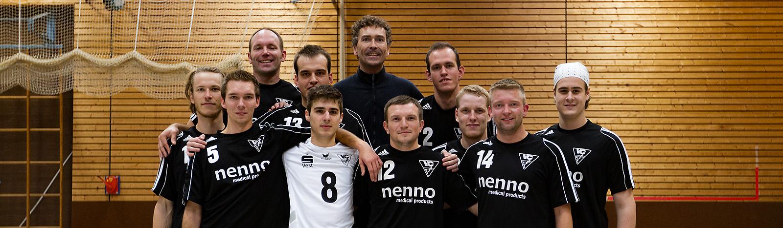 VC_2_Herren-Mannschaft-Header